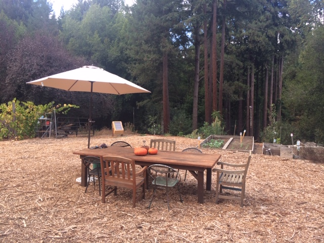 Rancho_Rincon_Barn_Outdoor_Table
