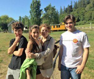 Rancho_Rincon_Happy_Kids