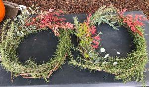 Rancho_Rincon_Wreaths